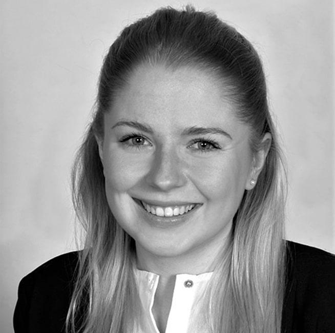 Daniela Pirchmoser