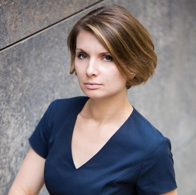 Anna Wanderwitz
