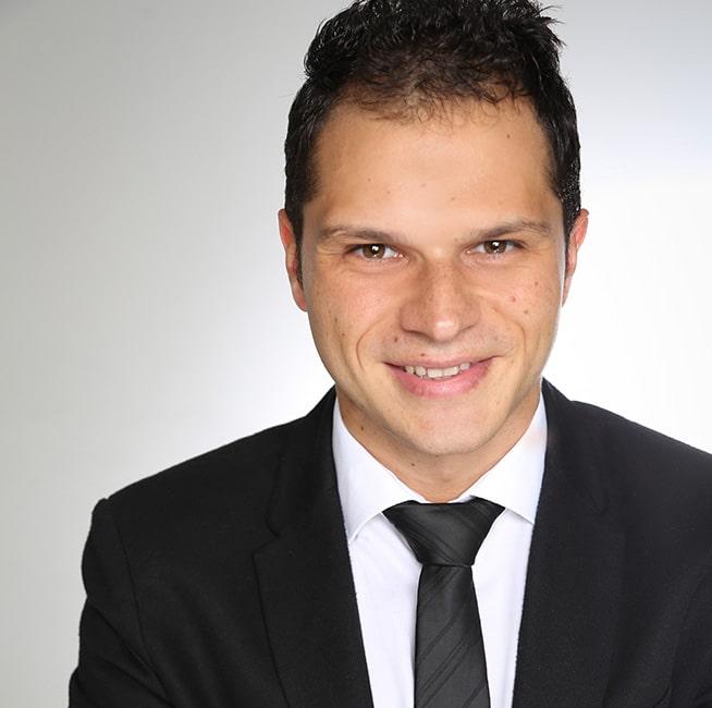 Marko Ćavara