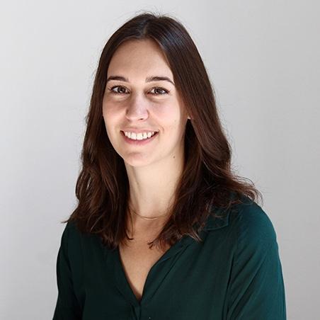 Laura Korndoerfer